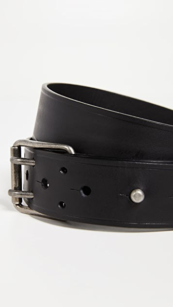 IRO Ballao Belt