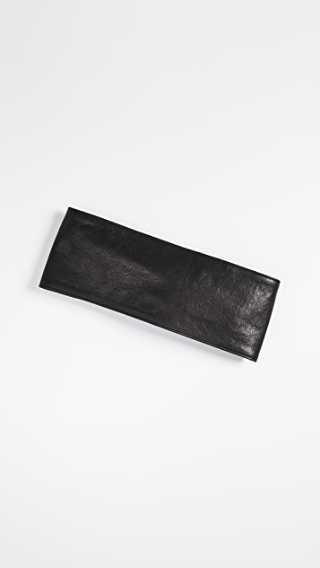 IRO Night Belt