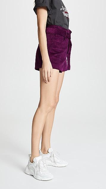 IRO Simply Shorts