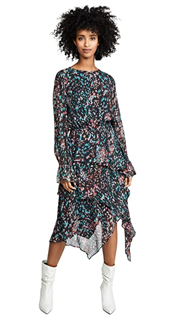 IRO Blank Dress