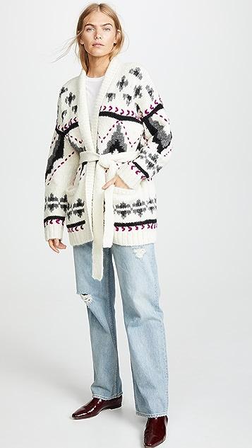 IRO Trendy Cardigan