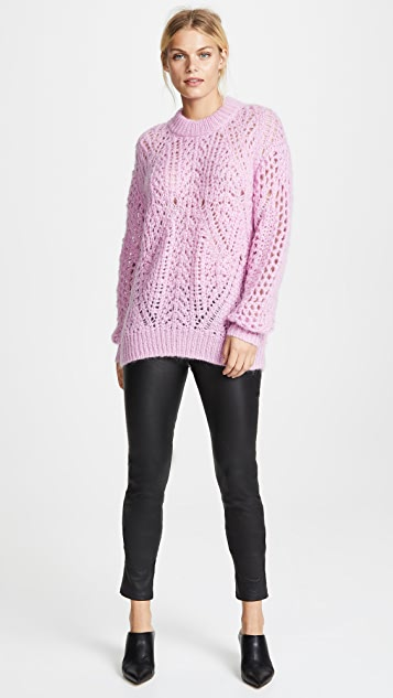 IRO Limit Sweater