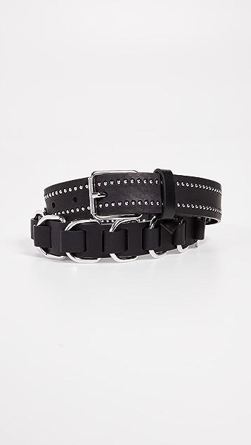 IRO Athena Belt