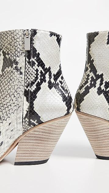 IRO Arezela Boots