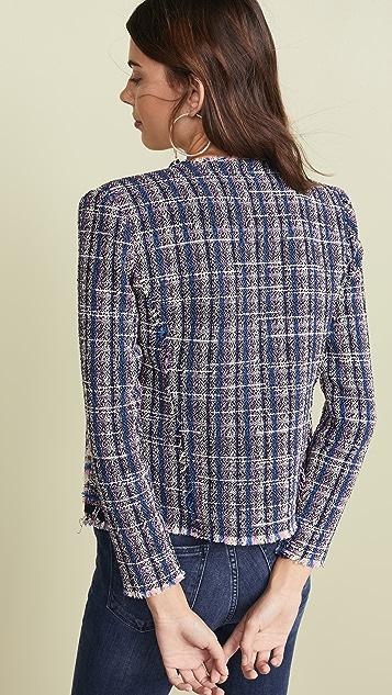 IRO Frannie Jacket