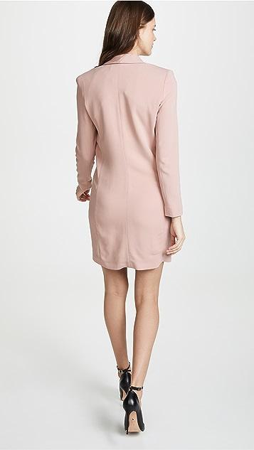 IRO Платье Mayola