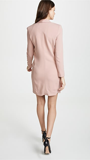 IRO Mayola Dress