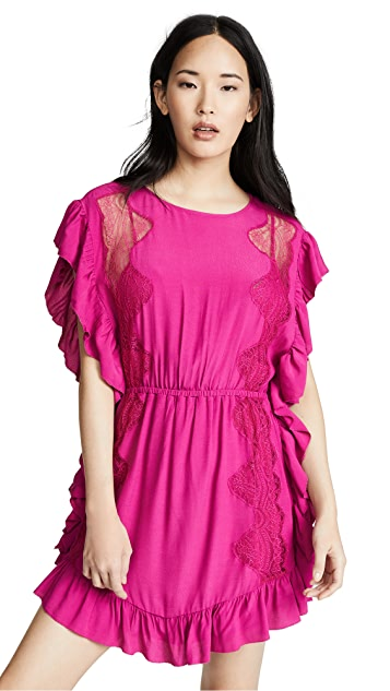 IRO Zestful Dress