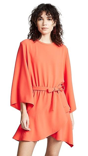 IRO Layer Dress