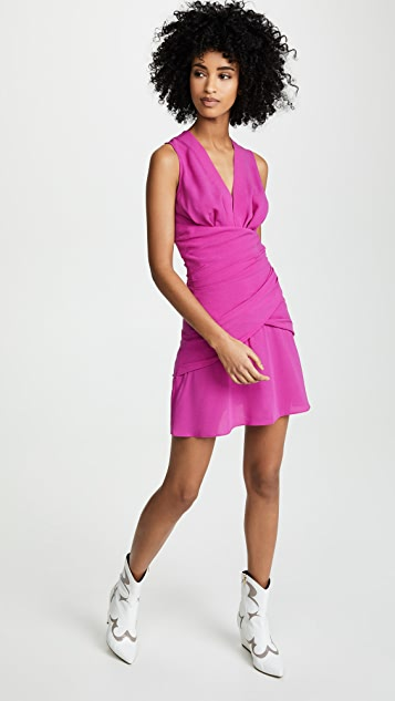 IRO Venue Dress