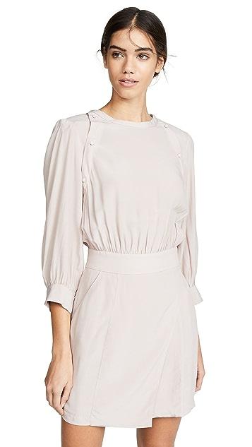 IRO Платье Shade