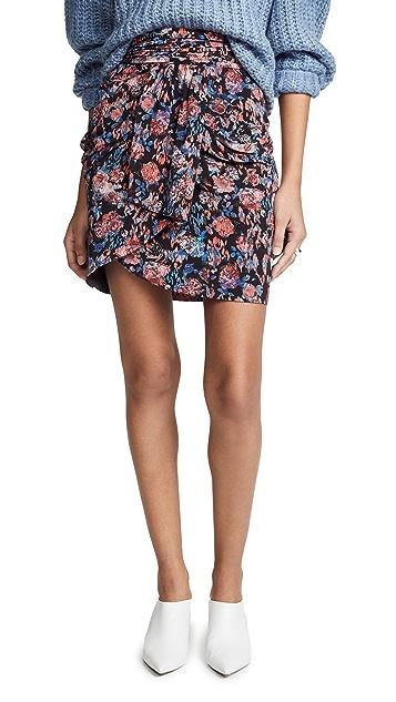 IRO Sway Skirt