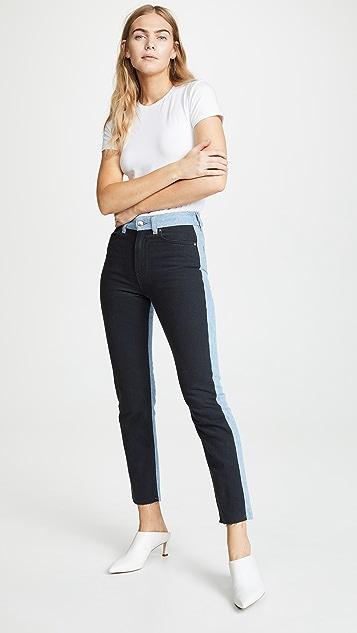IRO Iro Experience Reverent Jeans