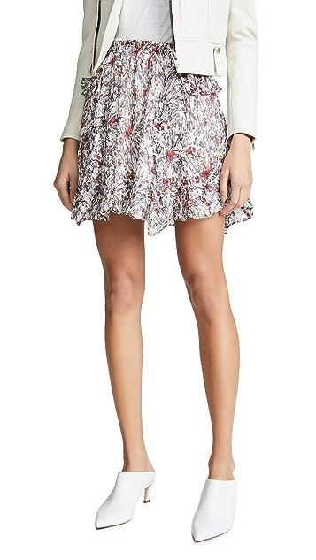 IRO Tide Skirt