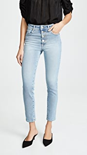 IRO Experience Gaety Jeans