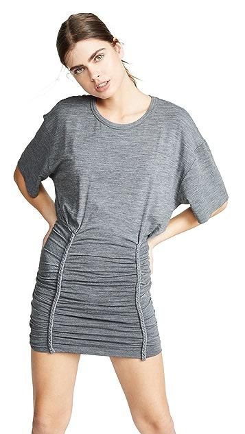 IRO Платье Speedy