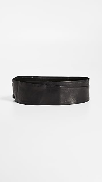 IRO Simply Belt