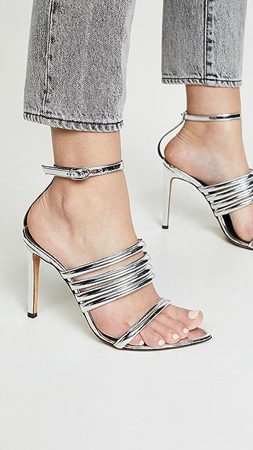 IRO Liv Sandals