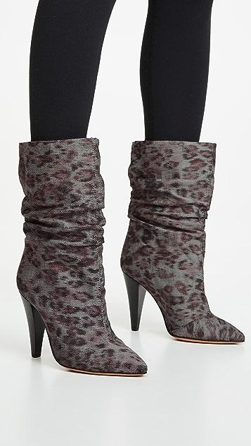 IRO Savanah Boots