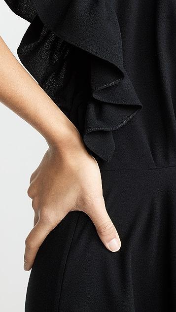 IRO Платье Cedar