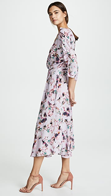 IRO Liky Dress