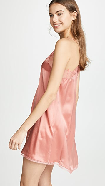 IRO Berwinia Dress