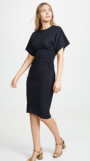 IRO Платье Elfin