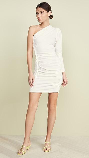 IRO Платье Loving