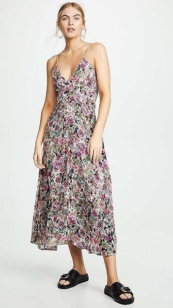IRO Iro Severn Dress
