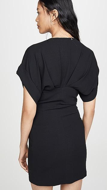 IRO Платье Gastona