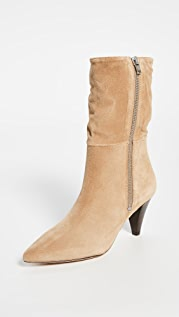 IRO Lilia 靴子