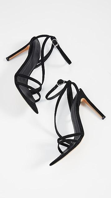 IRO Romy Sandals