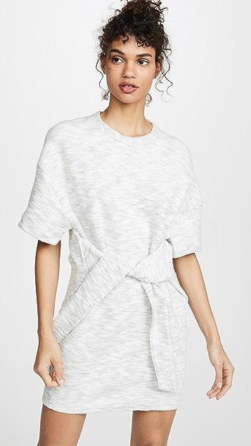 IRO Платье Owasso