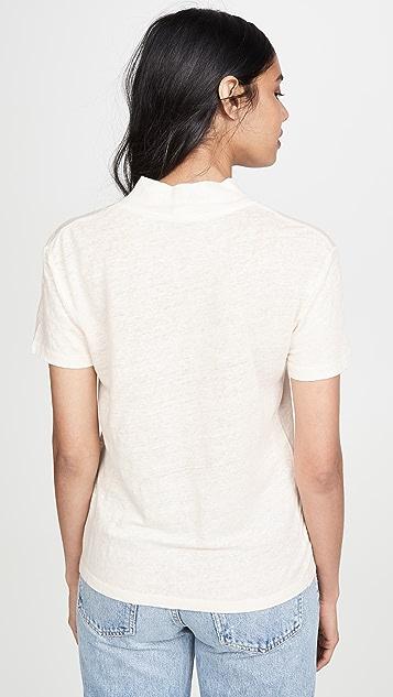 IRO Kumry T 恤