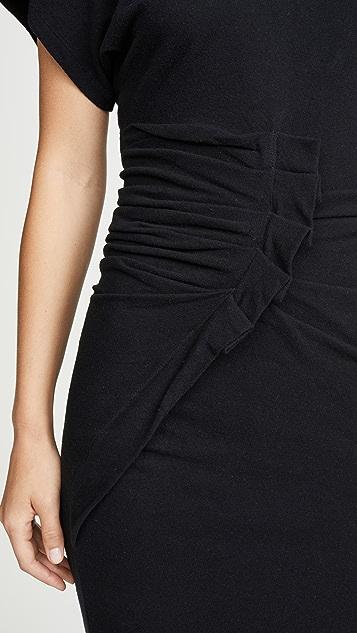 IRO Платье Wilco
