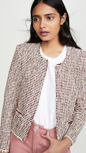 IRO Riona Jacket