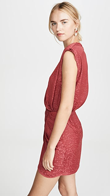IRO Платье Dedora