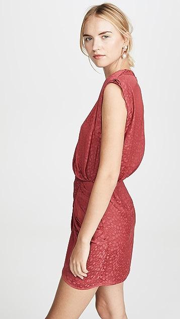 IRO Dedora Dress