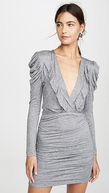 IRO Платье Ebba