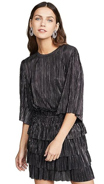 IRO Couzco Dress