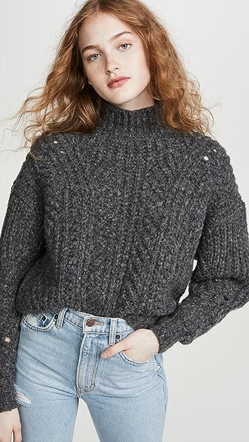 IRO Venati Sweater