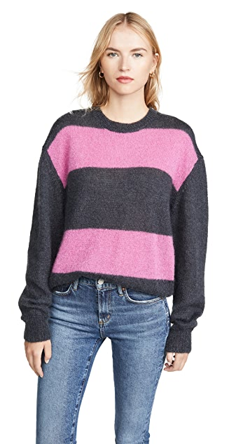 IRO Elkins Sweater