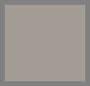 пестрый серый