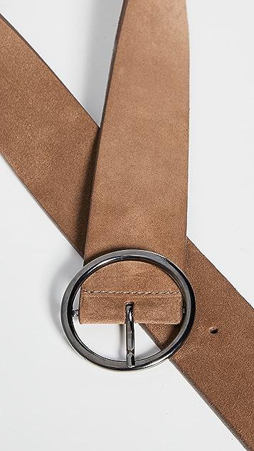 IRO Osva Belt
