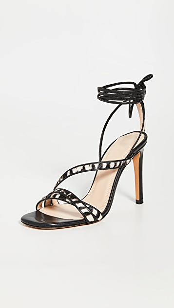 IRO Capucin Sandals