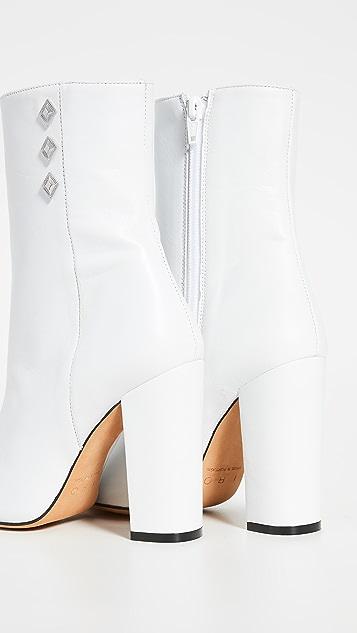 IRO Amore 短靴