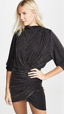 Absalon Dress