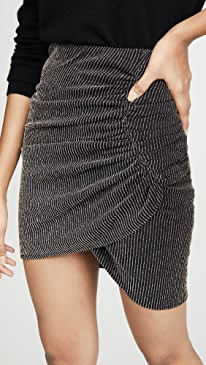 Tacite Skirt