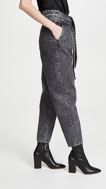 IRO Repu 牛仔裤