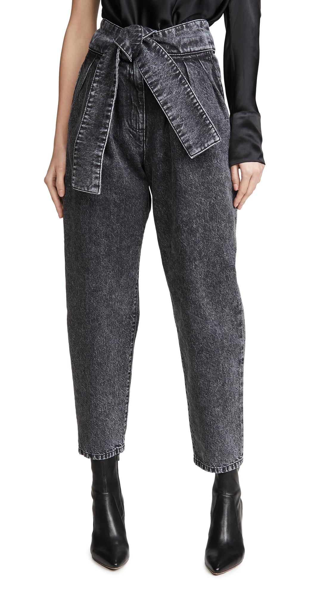IRO Repu Jeans